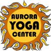 Aurora Yoga Center
